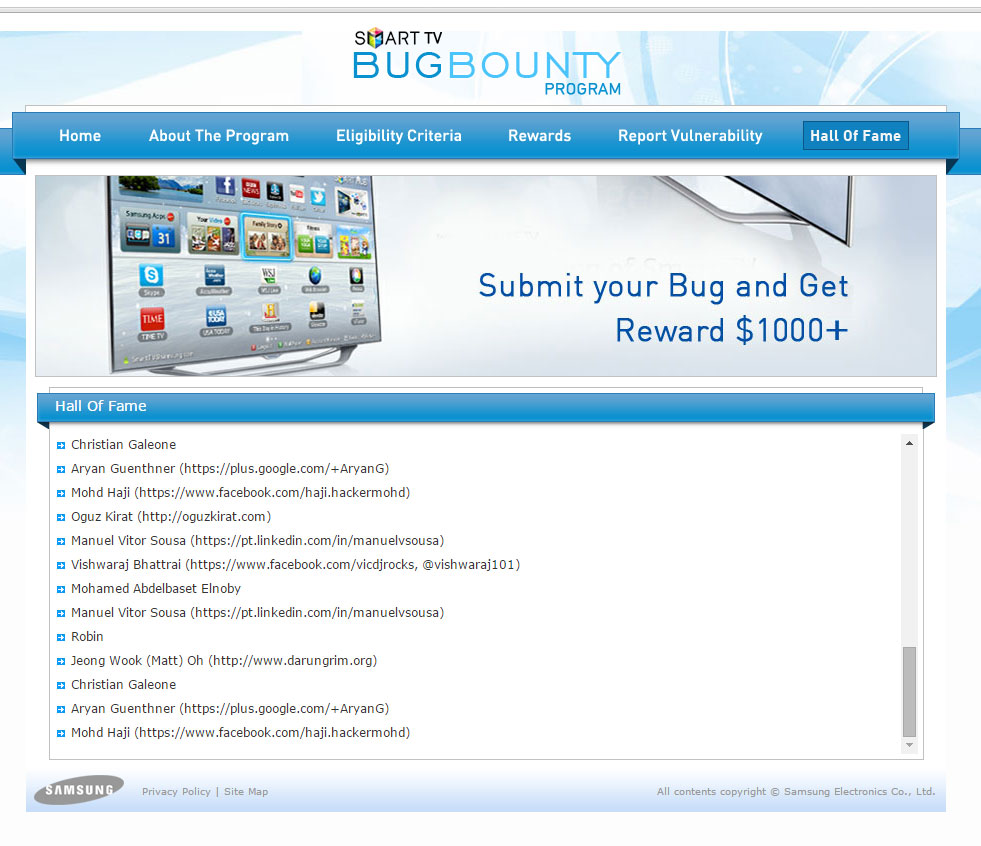 smartv-bugbounty